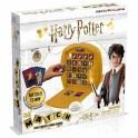 Match Harry Potter - juego de mesa para niños