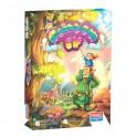 Rainbow Elf - juego de cartas para niños