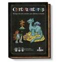 Cartaventuras Deluxe - juego de cartas