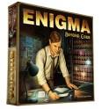 Enigma Beyond Code - juego de cartas