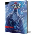 Dungeons and Dragons: El Trueno del Rey de la Tormenta - suplemento de rol