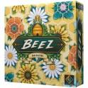 Beez - juego de mesa