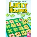 Lucky Numbers - juego de mesa