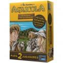 Agricola: Animales en la granja - Edicion Difinitiva
