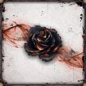 Black Rose Wars (castellano) - juego de mesa