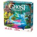 Ghost Adventure - juego de mesa