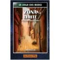 La Saga del Merc: Zona Limite - librojuego