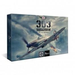 303 Squadron (castellano) - Edicion Especial KS - juego de mesa