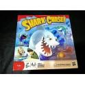 Shark Attack - Segunda Mano