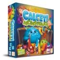 Calcetimonstruos - juego de mesa para niños