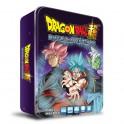 Dragon Ball Super: Batalla Heroica - juego de mesa