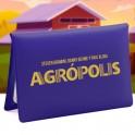 Agropolis - juego de cartas