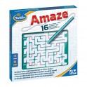 Amaze - juego de mesa