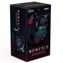 Nemesis: Space Cats - expansión juego de mesa