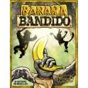 Banana Bandido - juego de cartas