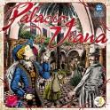 Palacio de Viana - Segunda Mano juego de mesa