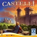 Castelli - Segunda Mano juego de mesa