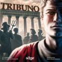 Tribuno: Primus Inter Pares juego de mesa