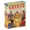Coyote - Nueva Edicion