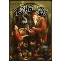 Zong Shi - Segunda Mano juego de mesa