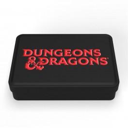 Set de Marcadores del Dungeon Master