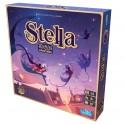 Stella Dixit Universe - juego de mesa