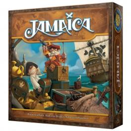 Jamaica (castellano)