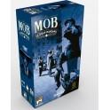 MOB La Gran Manzana - juego de mesa