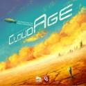 Cloud Age - juego de mesa