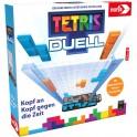 Tetris Duel - juego de mesa