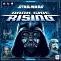 Star Wars: Dark Side Rising - juego de mesa
