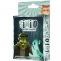 Similo Spookie - juego de cartas