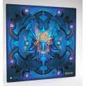Descent: Leyendas de las Tinieblas - Game Mat - accesorio