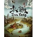 Yin Yang - juego de mesa