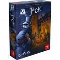 Mr Jack 10 aniversario juego de mesa