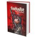 Fanhunter El juego de Rol: 2 semanas despues - suplemento de rol