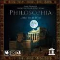 Philisophia: Dare to be Wise - juego de mesa