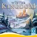 Winter Kingdom - juego de mesa