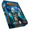 The Path of Adventurers: The Unholy Crypt (castellano) - expansión juego de mesa