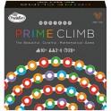 Prime Climb - juego de mesa