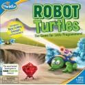 Robot Turtles - juego de mesa