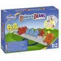 Balance Beans - juego de mesa para niños