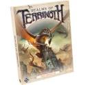 Genesys: Reinos de Terrinoth