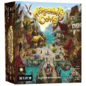 Merchants Cove - juego de mesa