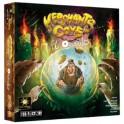 Merchants Cove: El Oraculo - expansión juego de mesa