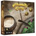 Merchants Cove: El Tabernero - expansión juego de mesa