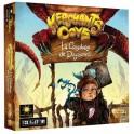 Merchants Cove: La Criadora De Dragones - expansión juego de mesa