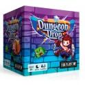 Dungeon Drop - juego de mesa