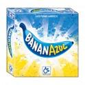Bananazul - juego de cartas