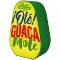Ole Guacamole - juego de cartas